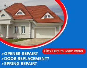 Garage Door Repair Lynbrook, NY | 516-283-5140 | Fast Response